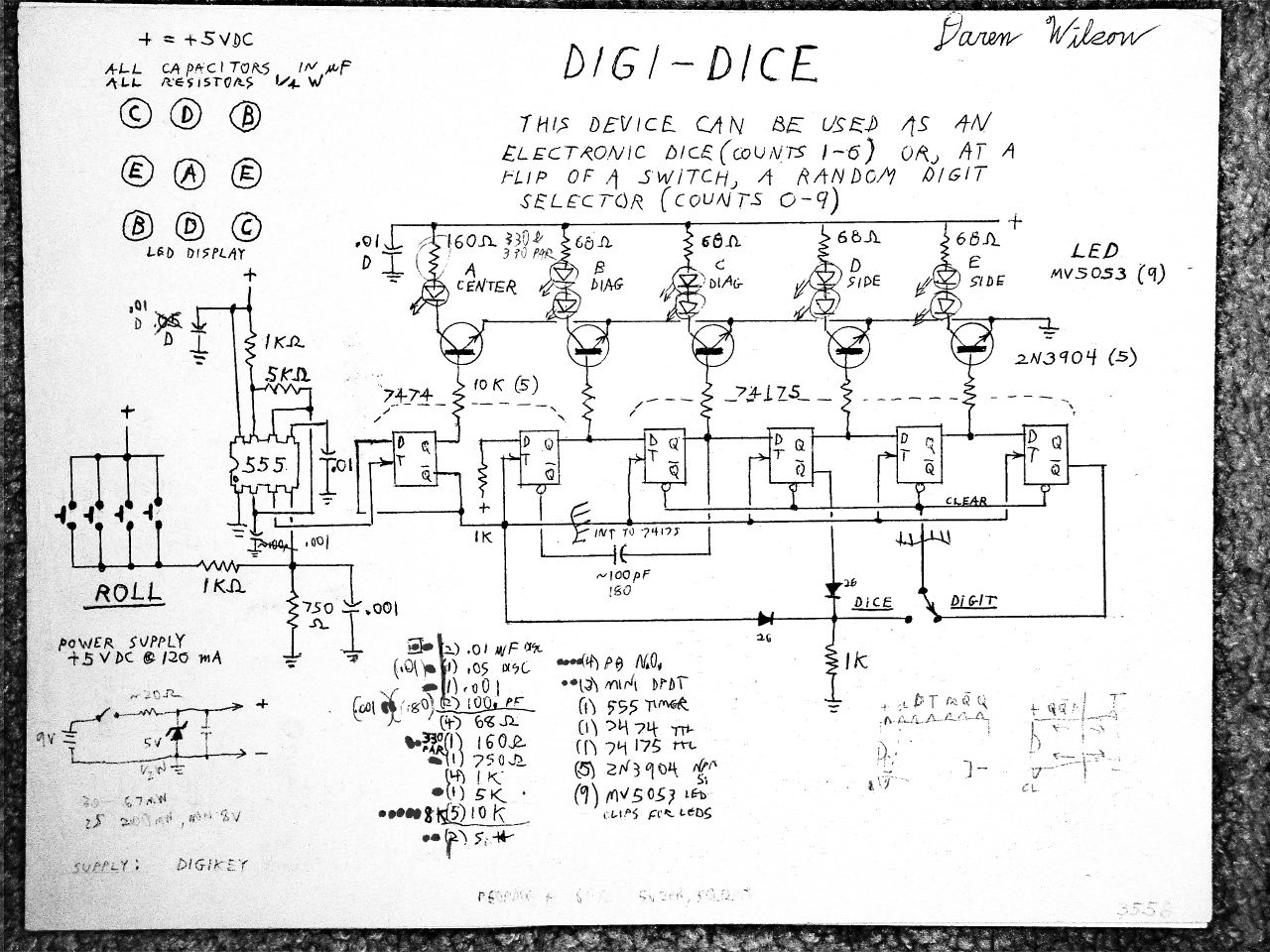 John Deere 180 Wiring Diagram Trusted Schematics Kitchenaid Dishwasher Schematic Pictures Yamaha Xt125